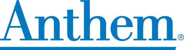 Anthem Kicks Off Healthcare Breachapalooza