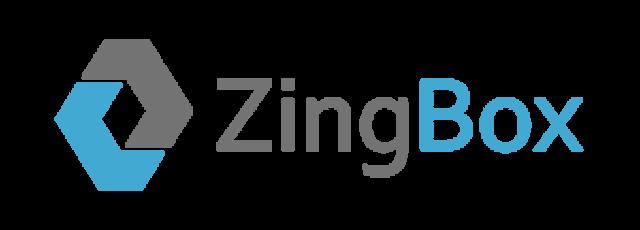 ZingBox