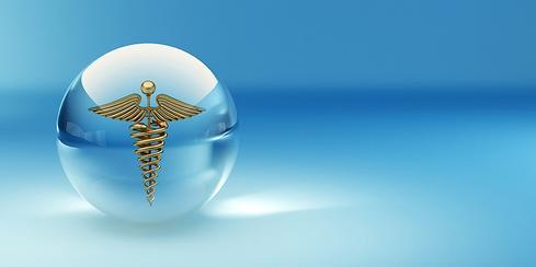 healthcareOrb-abstract.jpg