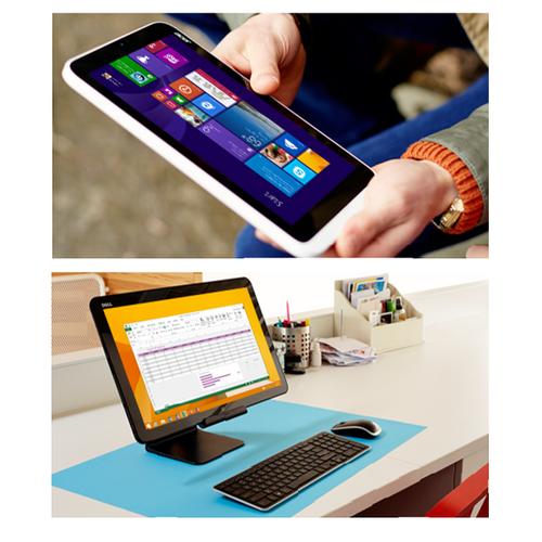 8 Reasons To Hate Windows 8.1