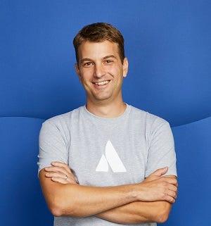 AdrianLudwig_Atlassian.jpg