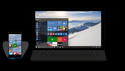 Windows 10 Mobile: 5 Questions We Want Answered