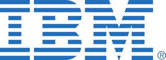 IBM and Watson