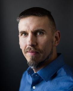 KennethAngell-TrevorChristensen.jpg