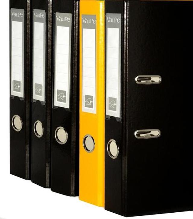 Enterprise User Directory Integration