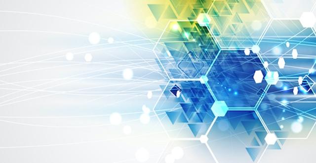 Technologies in High Demand