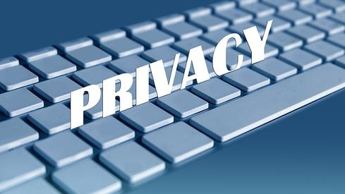 privacy-keyboard-pixabay.jpg