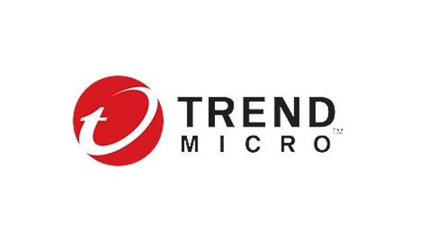 Trend Micro (via MSPs)