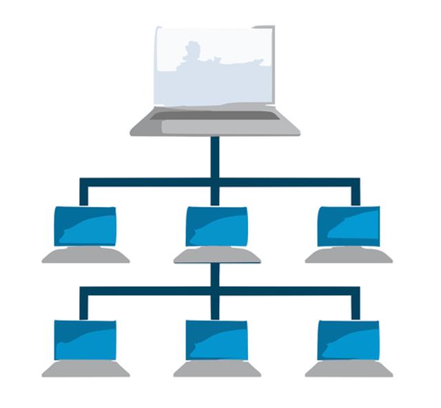 Improve Management Of M2M Accounts
