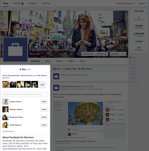 fbpageredesign2.png