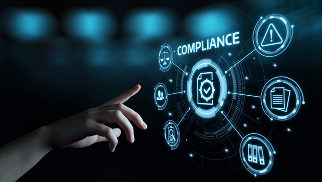 5. Highlight Compliance Issues