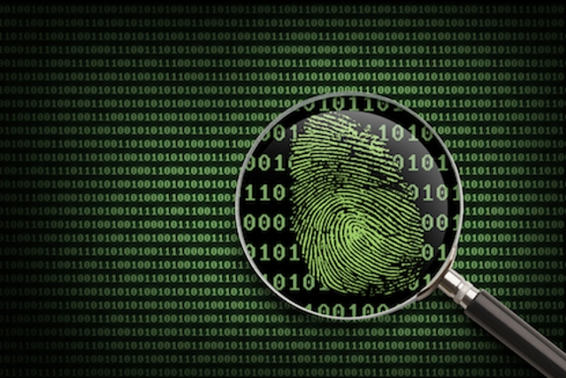 Forensics and threat hunting