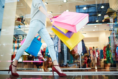 Loss Prevention Teams Up With Cybersecurity to Address Retail Fraud