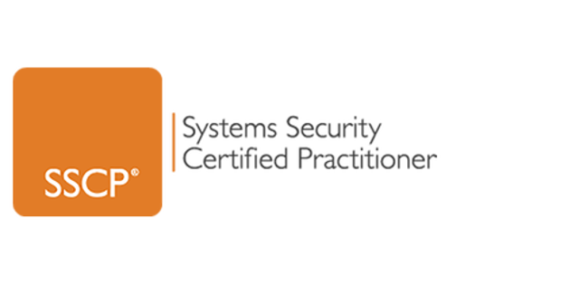 This certification is designed for candidates interested in the field of information security. The ideal candidates are those