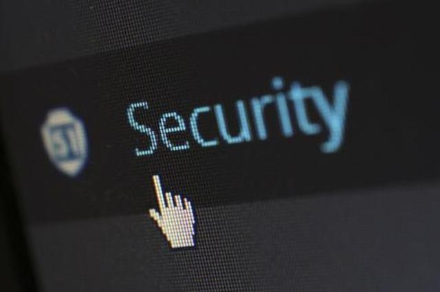 Fine-Tune Cybersecurity