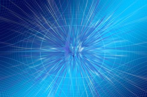 Data Visualizations: 11 Ways To Bring Analytics To Life