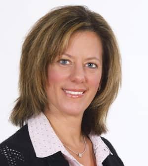 Kate-Leggett-ForresterCP.jpg