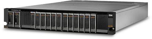 IBM-FlashSystem-840-speeds-data-access-for-analytics.jpg