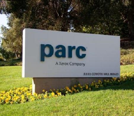 PARC CEO, Experts Discuss Digital Transformation