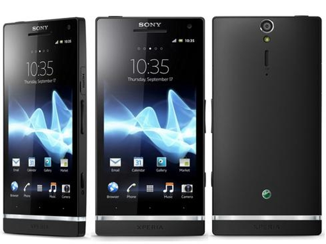 Sony Xperia M The interior specs on the Xperia M are in the ballpark for a smartphone costing about $149 off-contract. But th