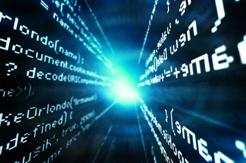 9 Scripting Languages You Need To Know