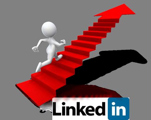 LinkedIn Tips: 10 Smart New Moves