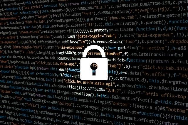 1. Resurgence of DDoS Attacks