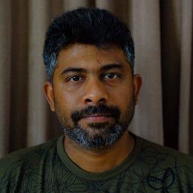 ArunRamachandran-finastra.jpg