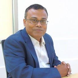 Soumendra_Mohanty-author.jpg