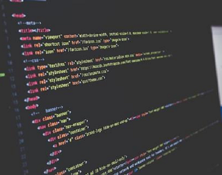 6 Reasons Hackathons Are Good For IT
