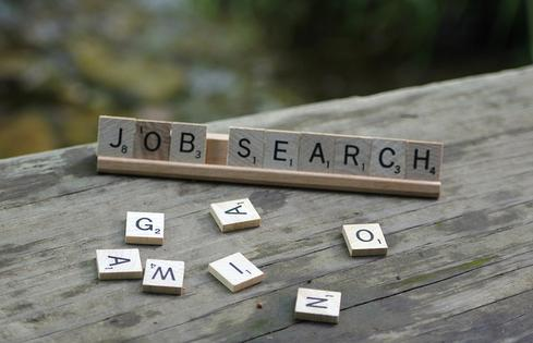 10 IT Job Search Habits To Nail A New Gig