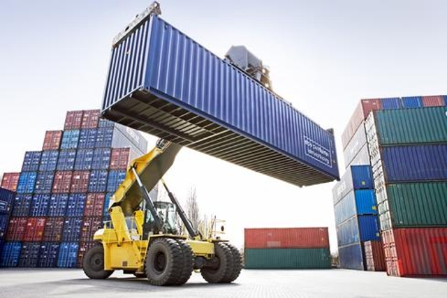 Containerization Can't Contain Breaches