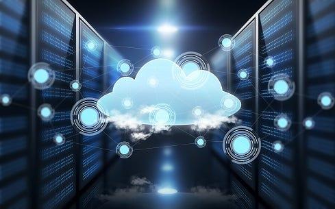 CloudSydaProductionsAdobeStock_158880087.jpg