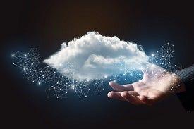 Cloudguideimage3-natali_mis-Adobe.jpg