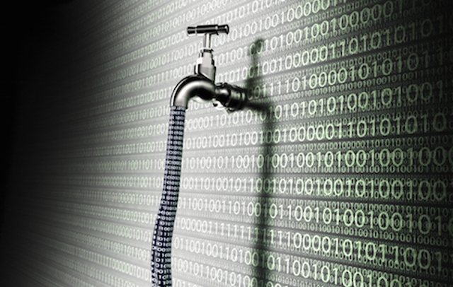 What mistakes have other businesses made that left their data exposed?