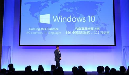 Windows 10 Upgrade: 8 FAQs Explained