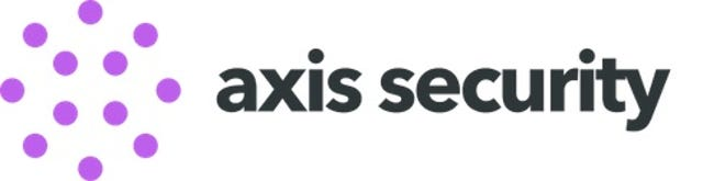 Axis Security