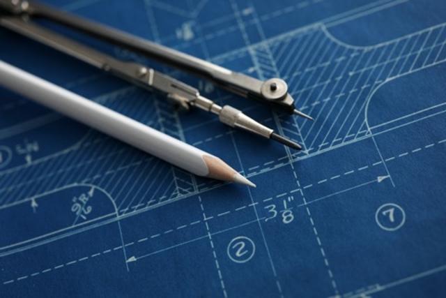 An SDLC Blueprint