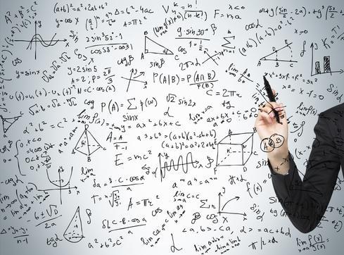 12 Inspiring Women In Data Science, Big Data