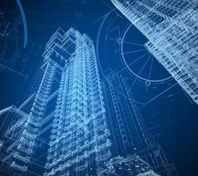 Adaptive Security Architecture