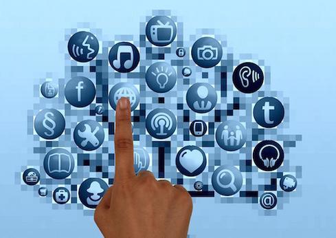Mobile App Development: 8 Best Practices