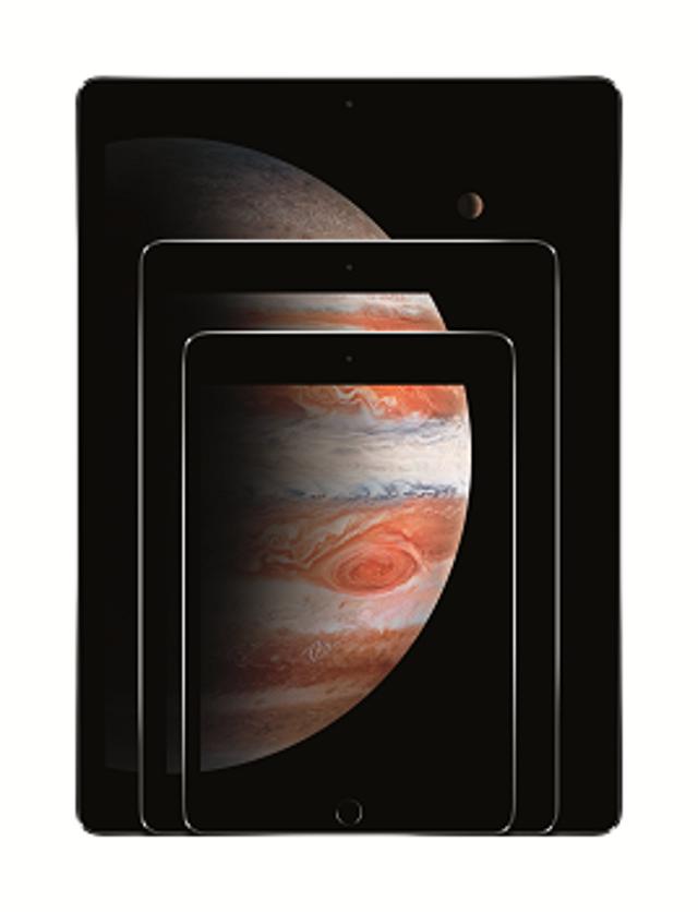 Con: iPad Air 2