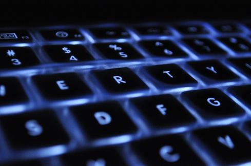 Laptops For Business: 8 Worth Buying