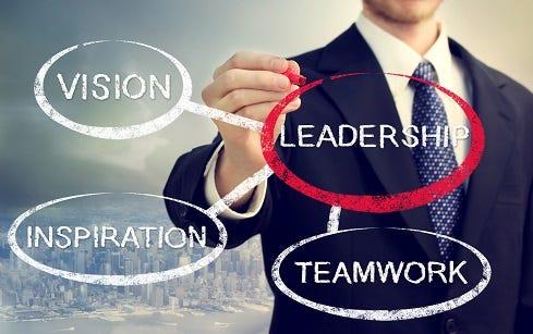 leadership-stock-tierney.jpg
