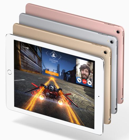 iPadPro9.7.Inch.jpg