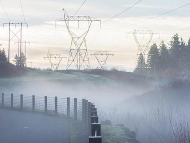 Improving Critical Infrastructure Cybersecurity