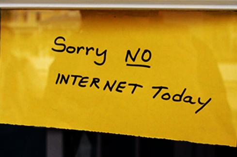 Deadly Downtime: The Worst Network Outages Of 2013