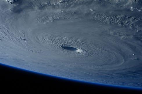 earth-hurricane_pixabay_489.jpg