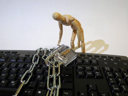 Insider Threats: 10 Ways To Protect Your Data