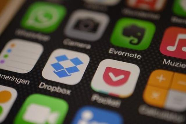 Battery Ventures Backs Vera